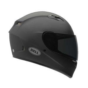 Bell Qualifier Best Full Face Helmets For Harley Riders