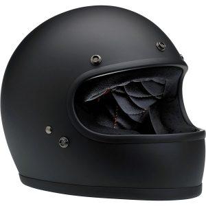 Biltwell Gringo Best Full Face Helmets