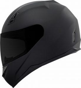 GDM DK-140-MB Best Full Face Helmets For Harley Rides