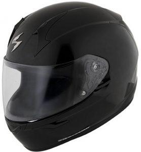 ScorpionExo Unisex Best Full Face Helmets For Harleys