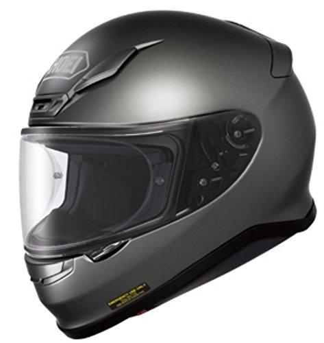 Shoei Men's Best Full Face Helmets