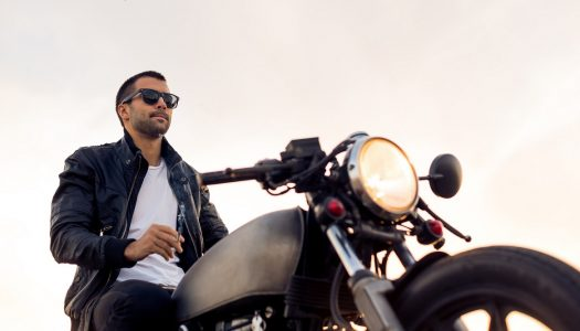 Top 5 Best Motorcycle Jackets For Hot Weather