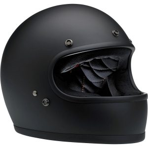Biltwell Gringo Best Full Face Helmets