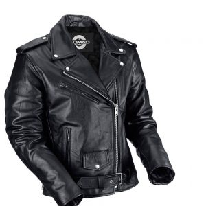 Nomad USA Best Hot Weather Jackets For Motorcycles