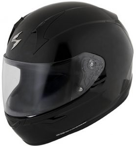 ScorpionExo Unisex Best Full Face Helmets For Harleys