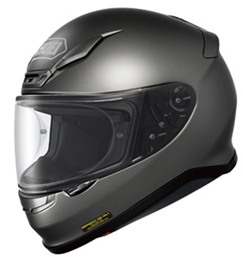 Shoei Men's Best Full Face Helmets