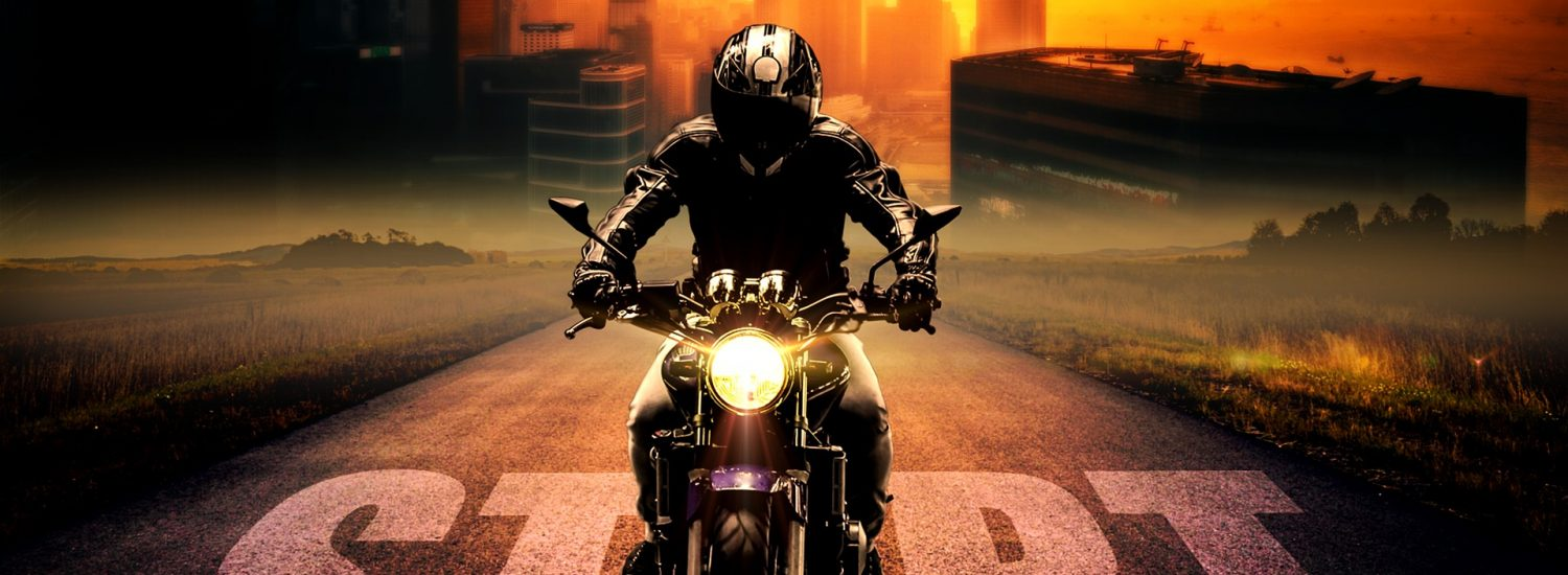 best full face motorcycle helmets for harley riders