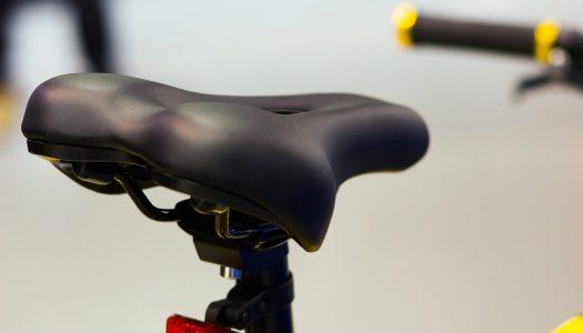 5 Best Bike Seats for Comfort