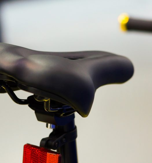 best bike seats for comfort