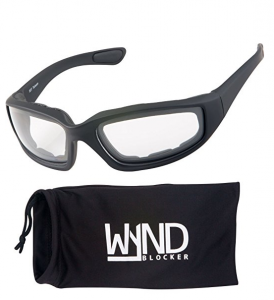 best wynd motorcycle glasses for night riding