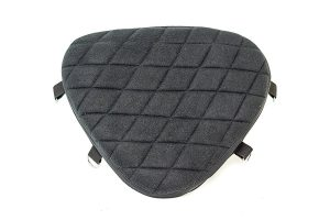 Best Motorcycle Seat Pad For Long Rides Ride Safe Gear