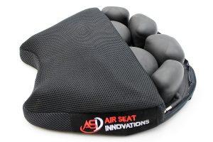 Best Singa Motorcycle Seat Pad For Long Rides