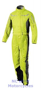 Best BMW Genuine Rain Suits For Motorcycles