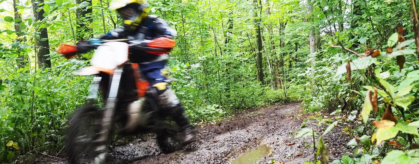 Best hydration pack for dirt biking