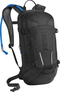 Best CamelBak M.U.L.E. Hydration pack for dirt biking