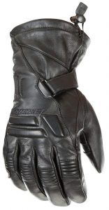 Best Joe Rocket Wind Chill Gloves for cold weather motorcycle riding