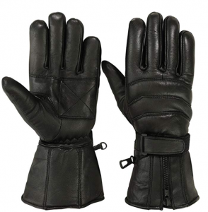 Best Motivex Motorbike Gloves For Cold Weather Riding